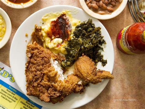 Arnold's Country Kitchen Fried Chicken Cookstrcom