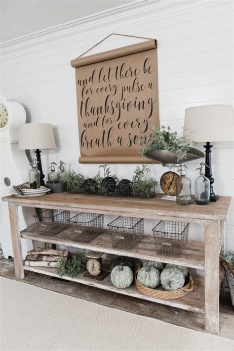 Diy Farmhouse Style Buffet. Root Coffee Table. Dining Table And Bench. Reclining Computer Desk. From The Desk Of Notepad. Bed Storage Drawers. 2 In Drawer Pulls. Classic Drawer Pulls. Undermount Slides Drawers