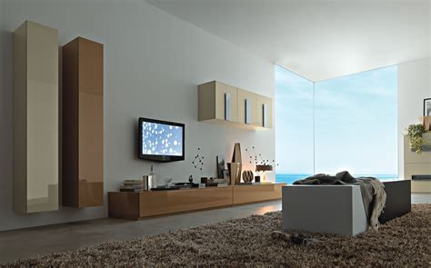 minimalist italian house on a flat open space digsdigs cepaynasi tv 252 niteleri