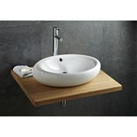 1000 images about chamonix bathroom on merlin and showers