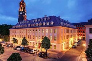 Hotel 5 Sterne Frankfurt : luxushotel dresden b low palais 5 sterne superior relais ch teaux ~ Markanthonyermac.com Haus und Dekorationen