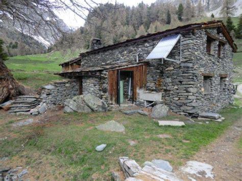 location chalet isol 233 alpage pistes for 234 t chalet d alpage de pralezan valfrejus 12576