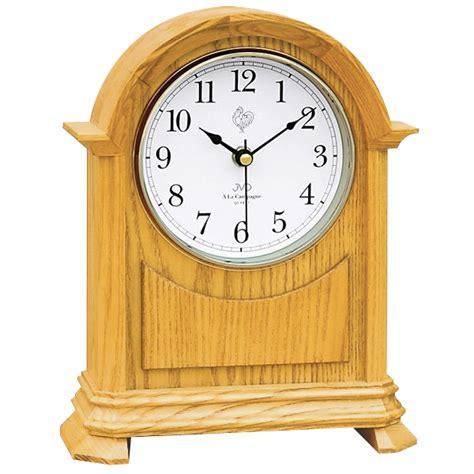 pendule 224 poser 224 sonnerie westminster 224 l heure la maison de la pendule