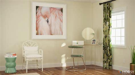 golden tribute blanche devereaux s bedroom