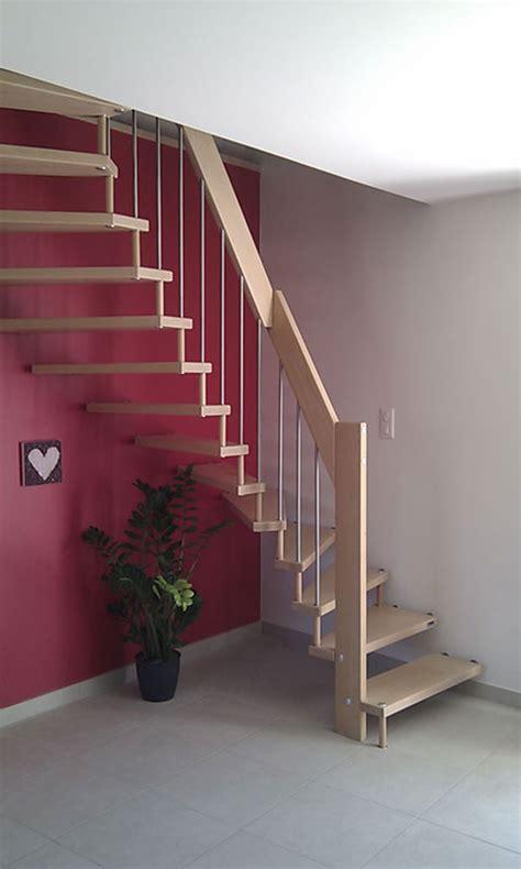 revger escalier moderne pas cher id 233 e inspirante pour la conception de la maison