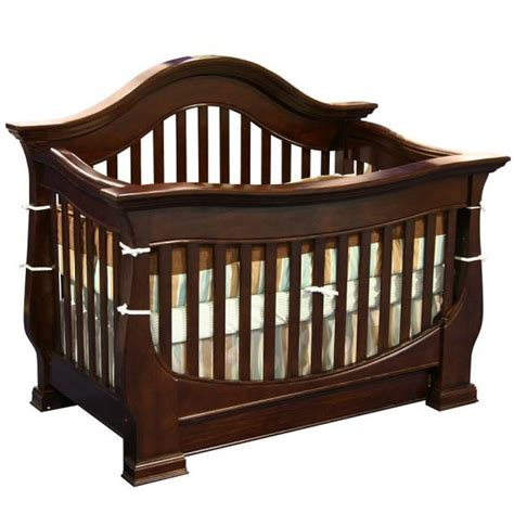 baby cribs for two baby crib recalls issued by u s cpsc aboutlawsuits