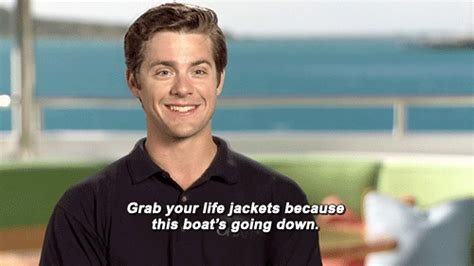 how much does the below deck crew make once you factor