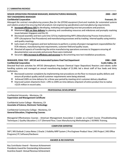 Manufacturing Engineering Resume. Sample Emt Resume. Leasing Agent Job Description For Resume. Sample Resume Of Computer Science Graduate. Civil Engineer Resume Sample. Medical Office Manager Resume Samples. Special Skills For Nursing Resume. Stay At Home Mom On Resume Example. How To Make A Resume On A Mac