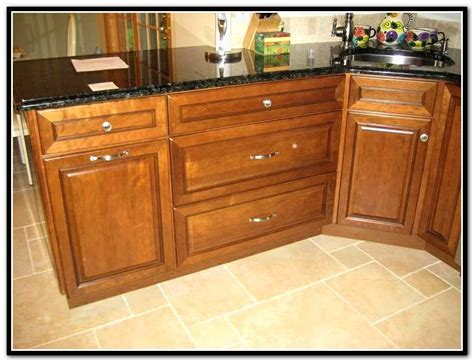 kitchen cabinet door hardware placement home design ideas