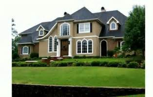 stunning decoration facade villa images lalawgroup us lalawgroup us
