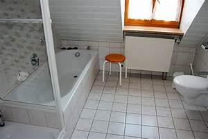 Wohnung Unter Wasser Was Tun : ferienwohnung 2 im ferienhof veit ab zwei bis max vier personen ~ Markanthonyermac.com Haus und Dekorationen