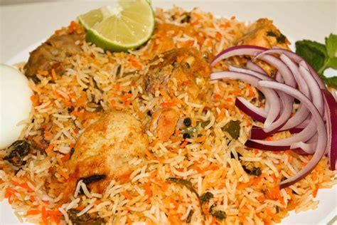 Biryani Recipe In Urdu In Hindi Veg In Urdu By Chef Zakir