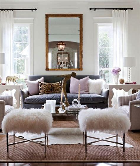 living room modern and attractive living room design ideas freak deluxe