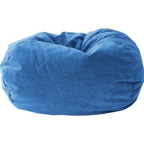 bean bag chair large in bean bag chairs