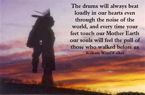 Native American Wisdom Quotes Quotesgram. God Mommy Quotes. Sad Quotes Hd Wallpapers 1080p. Travel Quotes In Songs. Tattoo Quotes Chest. Famous Quotes Yesterday Is History Tomorrow Is A Mystery. Short God Quotes About Strength. Alice In Wonderland Quotes Nothing Is Impossible. Beautiful Quotes Jpg