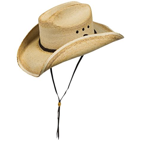 kenny chesney by blue chair bay cowboy hat for and
