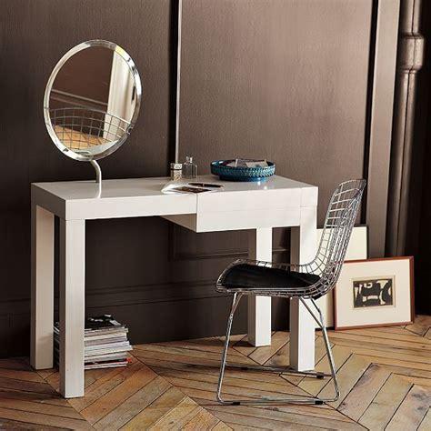 32 best images about desk on makeup vanity tables dressing table design and modern desk