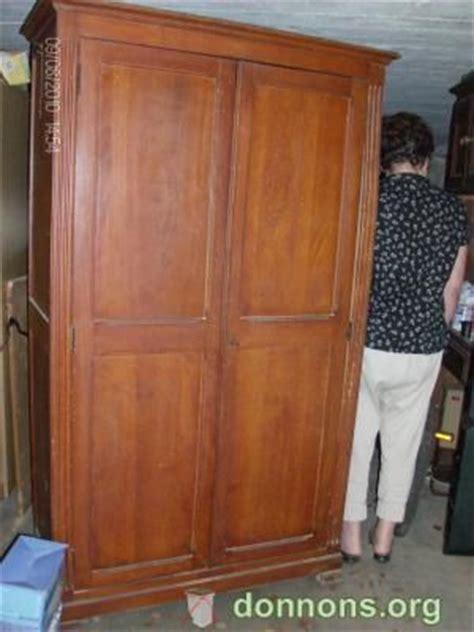 mon armoire aux tissus triskellen