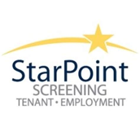 Starpoint Tenant Screening Offers Employment Verification. Phoenix Signs. Sun Signs. Medical Renal Disease Signs. Hang Loose Signs Of Stroke. Weaponized Autism Signs. Lost Voice Signs. Dog's Signs Of Stroke. Intuition Signs