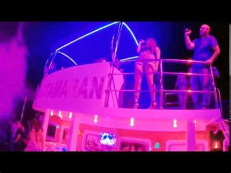 Catamaran Bodrum Video by Baby Blue Catamaran Bodrum Youtube
