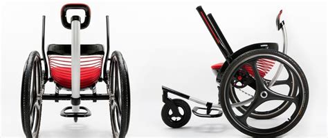 leveraged freedom chair wheelchair design continuum continuum equipment device