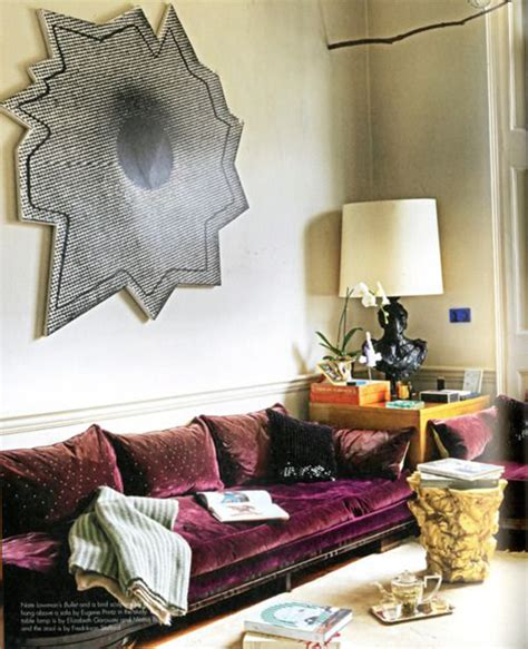 bohemian living room 25 stunning bohemian interior ideas home design and interior