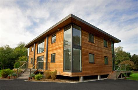 mod 232 le de maison style loft exemples construction loft construction maison style loft