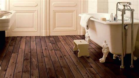lino imitation parquet prix meilleures images d inspiration pour votre design de maison