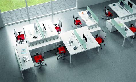 open space 224 marne la vall 233 e bureaux bench bureaux am 233 nagements m 233 diterran 233 e
