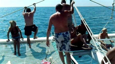 Youtube Soul Boat by Salou Soul 2011 8 Boat Trip Youtube