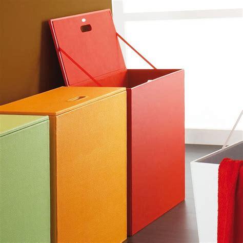 meubles paniers 224 linge