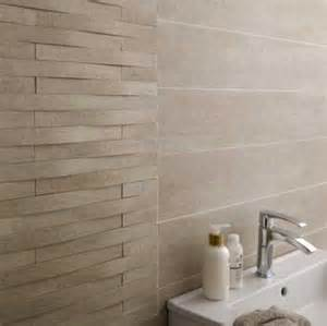 carrelage salle de bain avec prix carrelage mosaique carrelage salle de bain