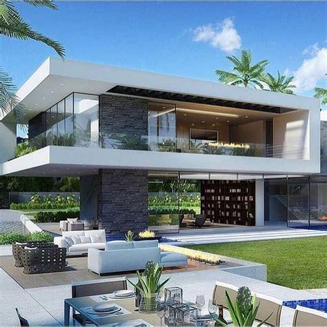 best 25 villas ideas on villa modern villa design and modern architecture