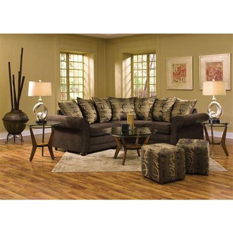aarons rental living room furniture peenmedia