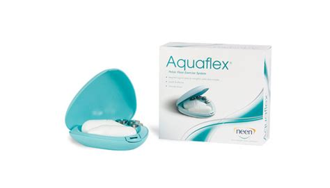 aquaflex weighted cones mobility centre purchase mobility products and daily living