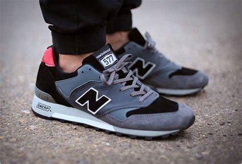 New Balance 557