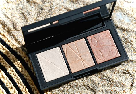 Banc Palette Free Banc Palette With Banc Palette With