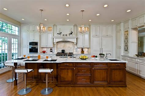 Download Kitchen  Kitchen Remodeling Northern Virginia