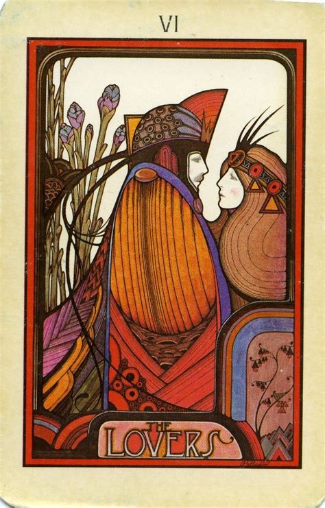 1040 best images about tarot cards on