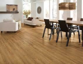 coretec plus engineered luxury vinyl plank tile flooring traditional living room detroit