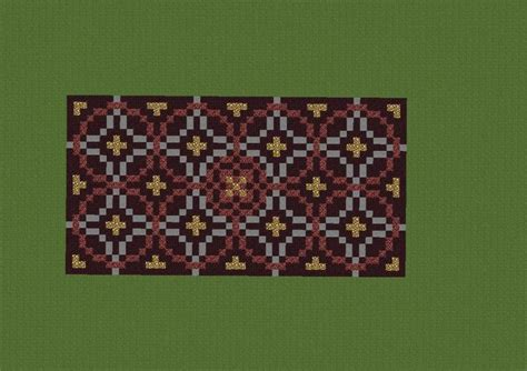 minecraft floor designs haku minecraft floor design search and minecraft