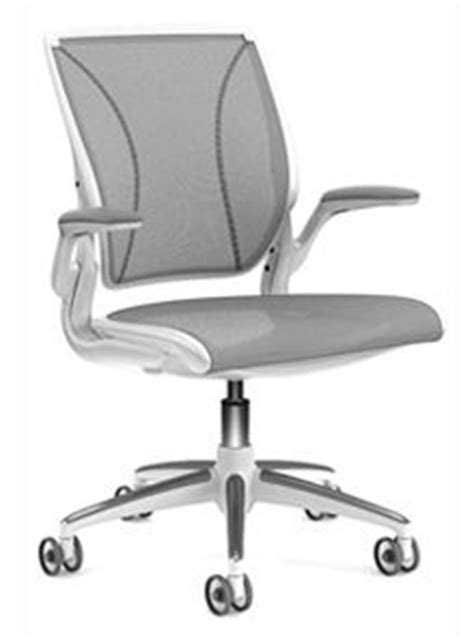 43 best executive task seating images on