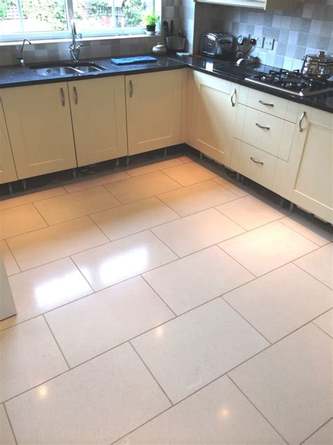 100 travertine mele tile and the beautiful kitchen tile floor designs andrea