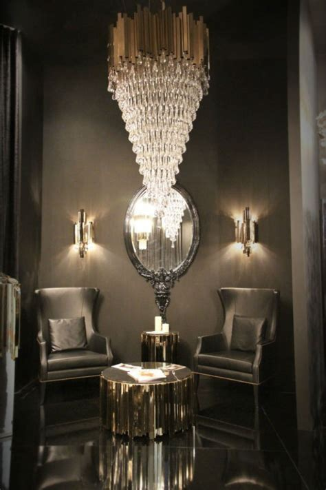 Luxury Home Decor Brands Luxury Home Decor Gorgeous And