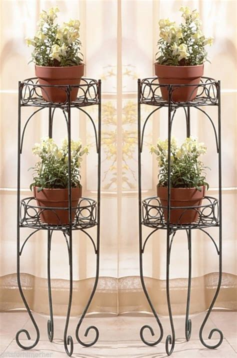 414 Best Images About Wrought Iron On Pinterest  Plant. Rattan Counter Stools. Home Movie Theater. Aqua Office Chair. Blue Sideboard. Pendant Lamp. Black Console Table. Soapstone Counters. Soapstone Sinks