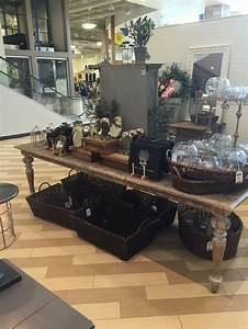 Fixer Upper Möbel : 22 besten fixer upper bilder auf pinterest s dstaatenromantik magnolien und wohnen ~ Markanthonyermac.com Haus und Dekorationen