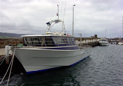 Commercial Fishing Boats For Sale Bc by Commercial Fishing Boats For Sale Boat Broker Fishing