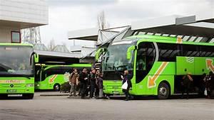 Berlin Mannheim Bus : die beliebtesten fernbus strecken carsharing news ~ Markanthonyermac.com Haus und Dekorationen