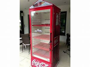 Coca Cola Kühlschrank Mini : coca cola k hlschrank temperatur einstellen k chen kaufen billig ~ Markanthonyermac.com Haus und Dekorationen