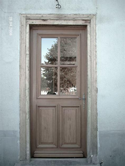 menuiserie maze portes en bois portes sur mesure portes d entr 233 e portes fabriqu 233 es maison